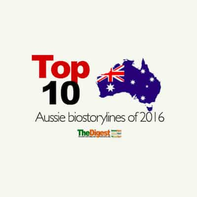 Licella Pulp Joint Venture #3 in The Top 10 Australian Bioeconomy stories of 2016