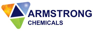 Armstrong Chemicals