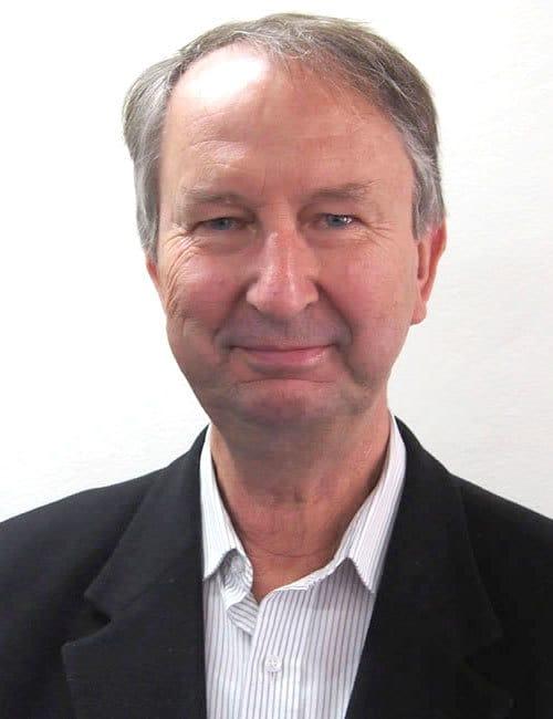 John Gulbis