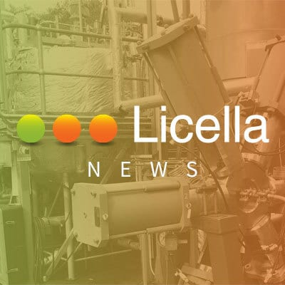 "Licella Process ""Potentially Revolutionary"" – Accenture"