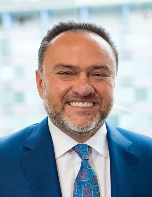 Larry Ciccarelli