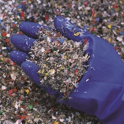Licella offered A$1M grant towards development of Cat-HTR for plastics within Australia