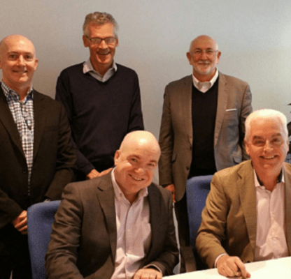 Licella signs A$1M Accelerating Commercialisation grant for Australian waste plastics project