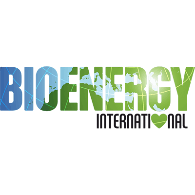 Licella & iQR feature in Bioenergy International