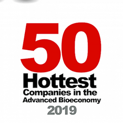 Vote for Licella! We are nominated in the Hot 50 by Biofuels Digest