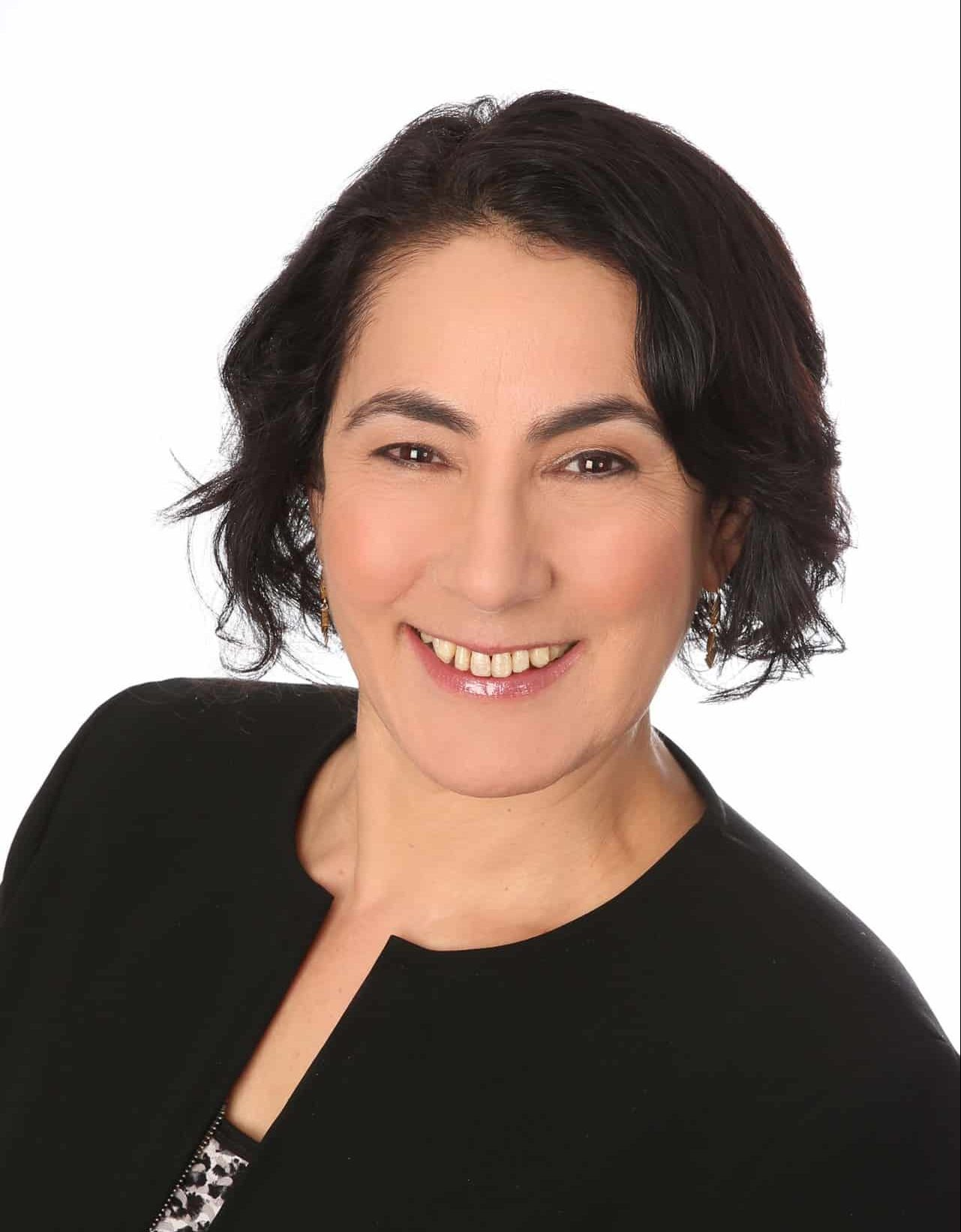 Paula N. Chavez